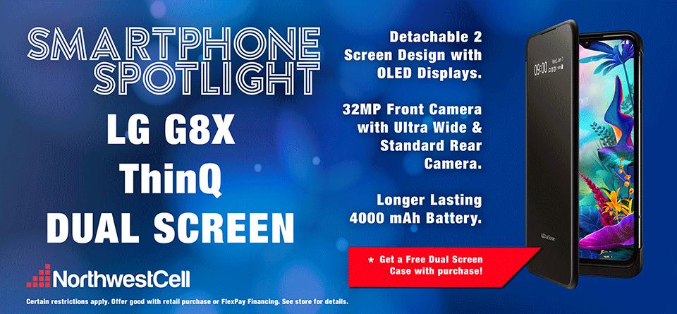 Smartphone-Spotlight---LG-G8X-ThinQ-(Web-Banner)
