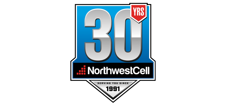 Northwest Cell 30 Years